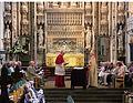 St Albans Bischöfe Trelle und Smith.jpg