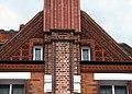 St Annes Hostel 3 (8141424829).jpg