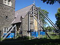 St Barnabas Church 64.JPG
