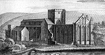 St Bees Priory Bucks View 1739.jpg