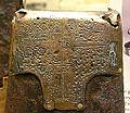 St Conall's Bell.jpg