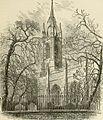 St Dunstan in the East 1891.jpg