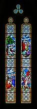 St Genevieve church in Sainte-Genevieve-sur-Argence (13).jpg
