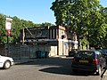 St George's Tavern, Camilla Road, Bermondsey - geograph.org.uk - 1449506.jpg