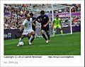 St James' Park Olympic Football (7672629586).jpg