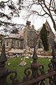 St John's Anglican, Latimer Square1.jpg