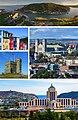 St John's Newfoundland Collage.jpg