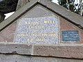 St Kieran's Well plaque.jpg