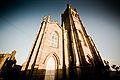 St Marys Church Penzance.jpg