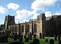 St Michael's Alnwick 3.jpg