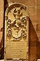 St Michael Pforzheim 17.jpg