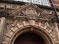St Pancras Baths detail.jpg