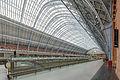 St Pancras railway station trainshed 2014-09-14.jpg
