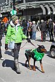 St Patrick's Day DSC 0492 (8566447605).jpg