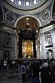St Peter's Interiors 3 (5704920244).jpg