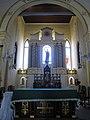 St Peter Church Melaka 4.jpg