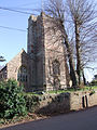 St Peter and St Paul, Over Stowey, Somerset (3362686929).jpg