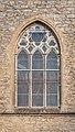 St Symphorian church in La Batie-Montgascon 05.jpg