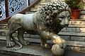 Stachu of Lion-P1080700.jpg