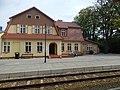 Stacja Rewal (2).jpg