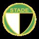 Stade Dudelange.png