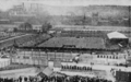 Stade de Sclessin 1925.png