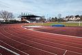 Stadion Kieselhumes Saarbruecken Saarland.jpg