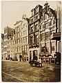 Stadsarchief Amsterdam, Afb 012000001388.jpg