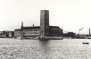 Stadshuset 1919.jpg