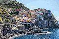 Stadt Manarola (Cinque Terre).jpg