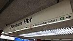 Stadtbahn Bochum Hauptbahnhof 1901131132.jpg