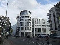 Stadtbibliothek Bielefeld.JPG