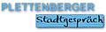 Stadtgespraech-Logo.jpg