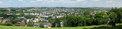 Staedte.Gevelsberg.Panorama.jpg