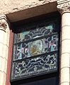 Stained glass Pollard Memorial Library.jpg