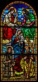 Stained glass in the Basilica of Our Lady of Chiquinquira 2.jpg