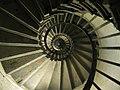 Stairs - Flickr - Aleksey.jpg