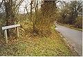 Stakescorner Road, Littleton. - geograph.org.uk - 140816.jpg