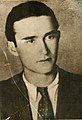 Stalna postavka Narodnog muzeja u Leskovcu - Radnički pokret i socijalistička revolucija 1918 - 1945 23.jpg
