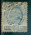 Stamp of Brazil - 1894 - Colnect 314421 - 1 - Sugarloaf mountain.jpeg