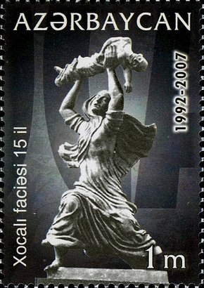 Stamps of Azerbaijan, 2007-777.jpg