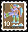 Stamps of Germany (BRD) 1970, MiNr 630.jpg