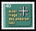 Stamps of Germany (Berlin) 1977, MiNr 548.jpg