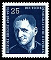 Stamps of Germany (DDR) 1957, MiNr 0594.jpg