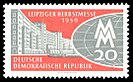 Stamps of Germany (DDR) 1959, MiNr 0712.jpg