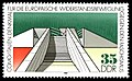 Stamps of Germany (DDR) 1988, MiNr 3196.jpg