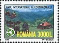 Stamps of Romania, 2002-38.jpg