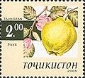 Stamps of Tajikistan, 011-05.jpg