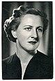 Stana Jatić, 1957.jpg