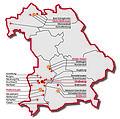 Standorte Dominikus-Ringeisen-Werk.jpg